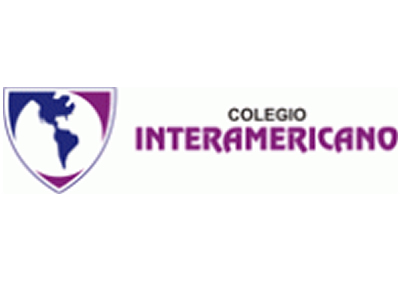 Sociedad Educativa Interamericano de Californía S.A.C.